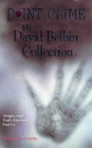 The David Belbin Collection By David Belbin