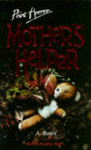 Mother's Helper By A. Bates
