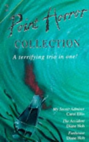 Collection 2 von Diane Hoh