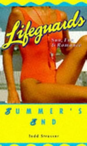 Summer's End By Todd Strasser