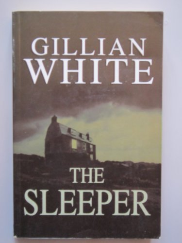 The Sleeper By Gillian White