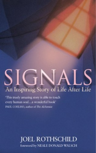 Signals By Joel Rothschild