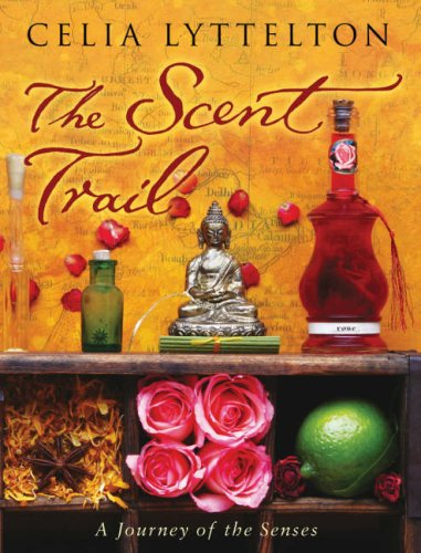 The Scent Trail By C Lyttelton