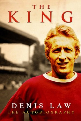 The King by Denis Law