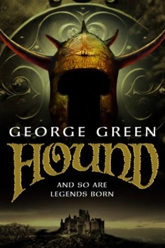 Hound By George Green
