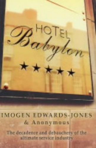 Hotel Babylon by
