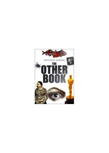 The Other Book By Mitchell Symons