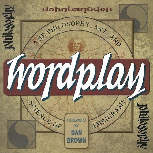 Wordplay By John Langdon