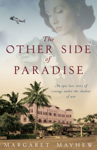 The Other Side Of Paradise By Margaret Mayhew