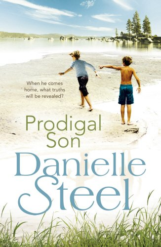 Prodigal Son By Danielle Steel