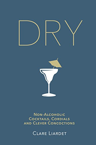Dry By Clare Liardet