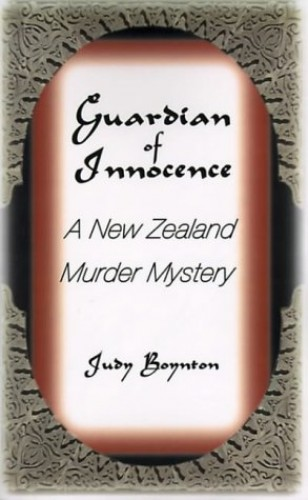 Guardian of Innocence By Judy Boynton