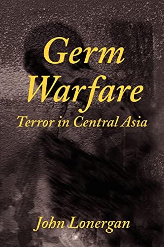 Germ Warfare By John Lonergan