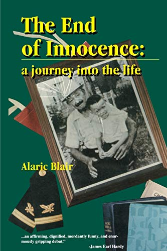 The End of Innocence By Alaric Wendell Blair