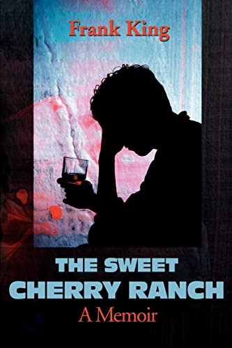 The Sweet Cherry Ranch By Frank King