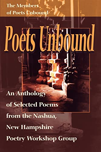Poets Unbound By Members of Poets Unbound
