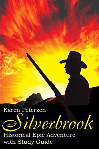 Silverbrook By Karen Petersen