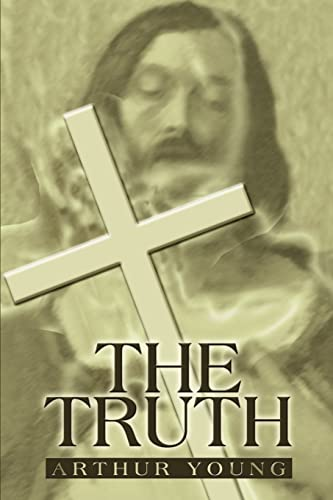 The Truth By Arthur Young
