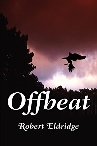 Offbeat By Robert Eldridge