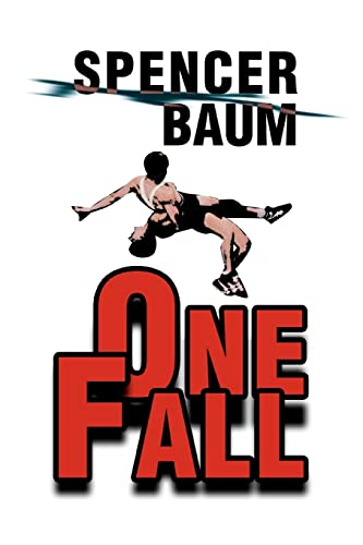 One Fall By Spencer Baum