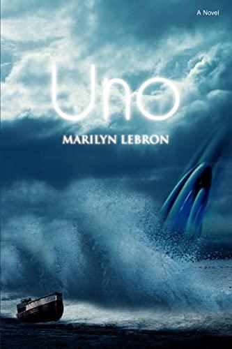 Uno By Marilyn Lebron