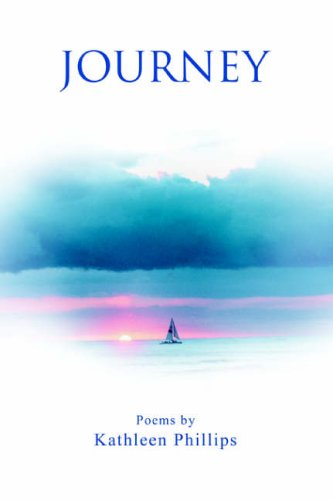 Journey By Kathleen Phillips