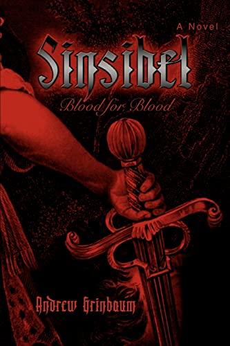 Sinsibel By Andrew Grinbaum