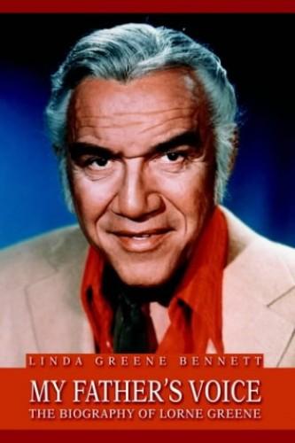 My Father's Voice von Linda Greene Bennett