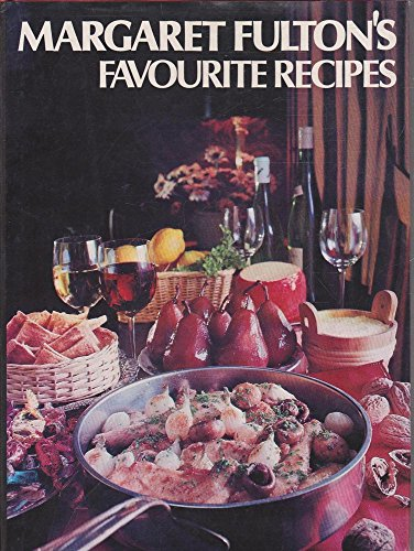 Entertaining with Margaret Fulton By Margaret Fulton