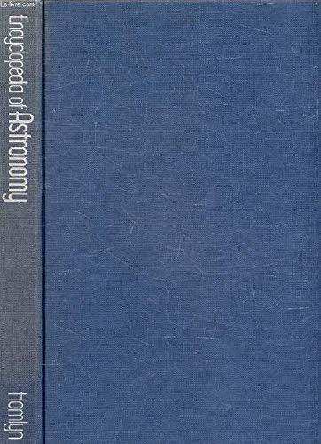 Encyclopaedia of Astronomy