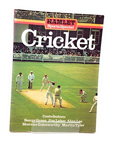 World Cup Cricket 1992: The Complete Record