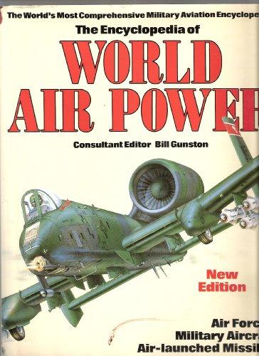 ENCY WORLD AIR POWER REV