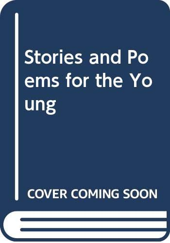 Stories and Poems for the Young