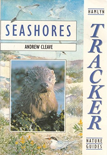 Seashores By Andrew Cleave