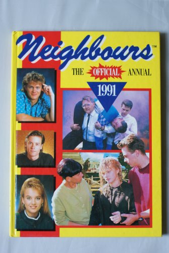 """Neighbours"" By Don Fraich"