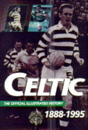 The Celtic By Graham Mccoll