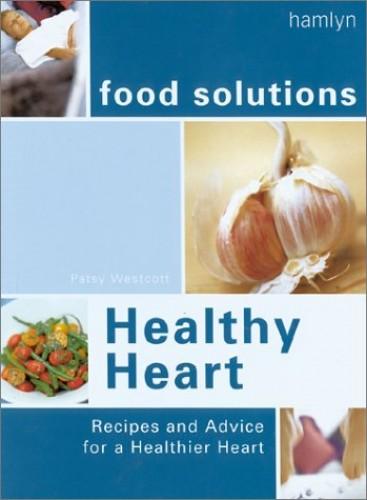 Healthy Heart By Patsy Westcott