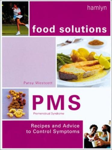 PMS By Patsy Westcott