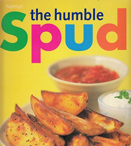 The Humble Spud By unknown
