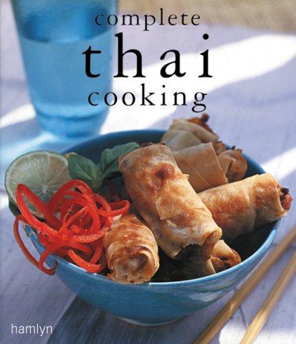 Complete Thai