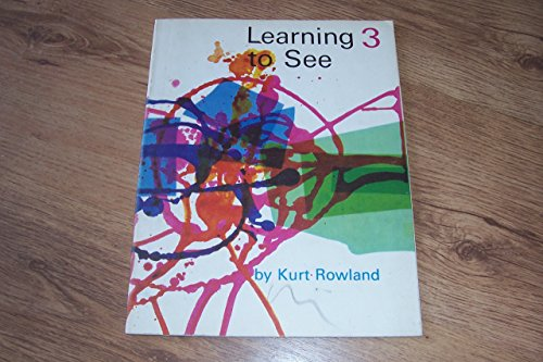 Interactive Literacy: Multimedia Texts for Whole Class Teaching Yr4/P5: Single User By Kurt Rowland