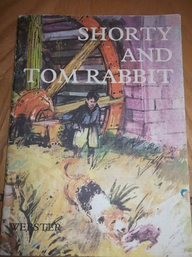 Shorty and Tom Rabbit By James Webster