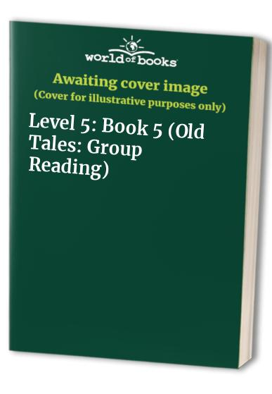 Old Tales: Group Reading