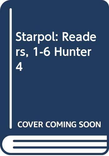 Starpol By John Tully