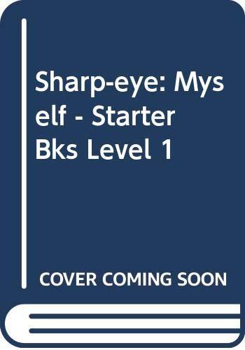 Sharp-eye