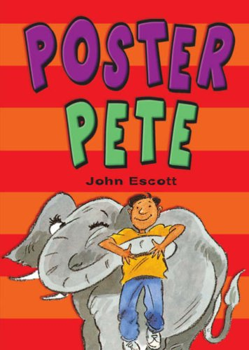 Pocket-Tales-Year-2-Fiction-Poster-Pete-POCKET-READERS-FICTION-0602241057-The