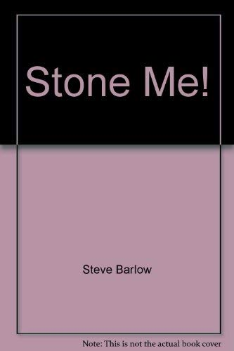 New Reading 360 Upper Key Stage 2 Play Stone Me(Single Copy) By Steve Skidmore
