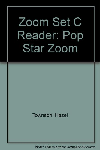 Zoomc:Pop Star Zoom By Hazel Townson