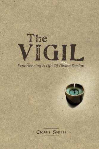 The Vigil By Lecturer in Philosophy Craig Smith