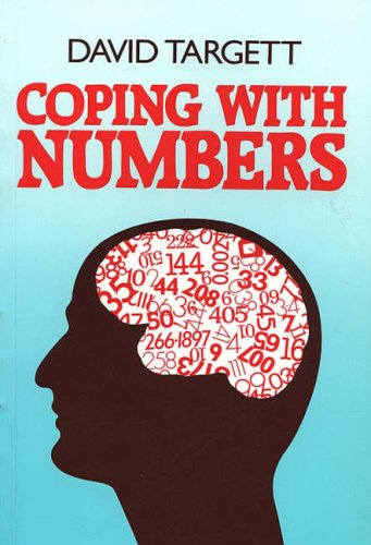 Coping with Numbers By David Targett